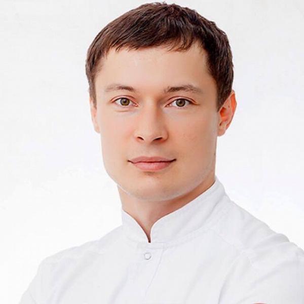 Роман Александрович Фесенко (1)